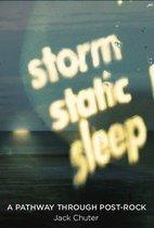 Storm Static Sleep