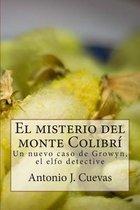El Misterio del Monte Colibri