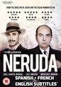 Neruda [DVD]