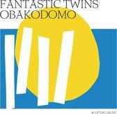 Obakodomo (Colour Vinyl)