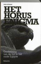 Het Horus Enigma