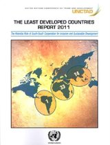 The least developed countries report 2011