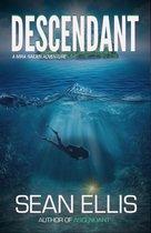 Descendant- A Mira Raiden Adventure