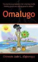Omalugo