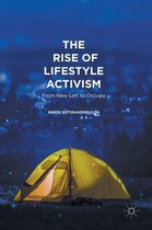 The Rise of Lifestyle Activism