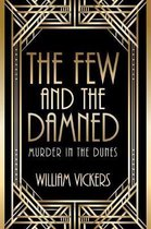 The Few and the Damned