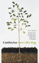 Confucius Voor Elke Dag