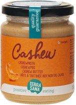 Cashew Pasta - Terrasana - 250 gram