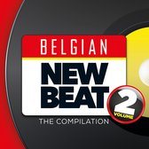 Belgian New Beat - Volume 2