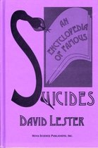 Encyclopedia of Famous Suicides
