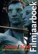 Filmjaarboek 2009/2010