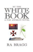 By the White Book