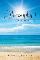Theosophy 1