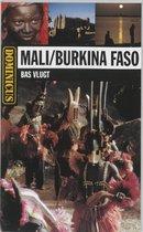 Mali / Burkina Faso