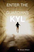 Enter the Guardians