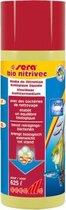 Sera bio nitrivec 100 ml nitrificerende bacterien