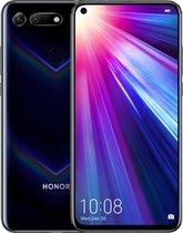 Honor View 20 - 128GB - Midnight Black (Zwart)