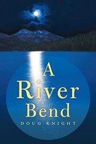A River Bend