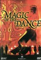 Magic Of The Dance - Live