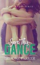 Save This Dance