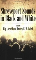 Shreveport Sounds in Black and White