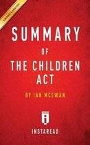 Summary of the Children ACT
