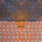Automatic Sam - Arcs