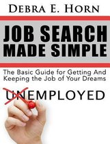 Job Search Made Simple