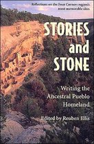 Stories and Stone