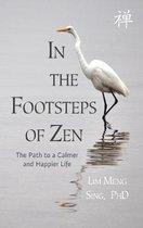 In the Footsteps of Zen