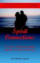 Spirit Connections