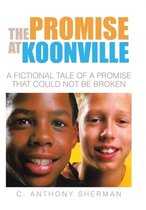 The Promise at Koonville