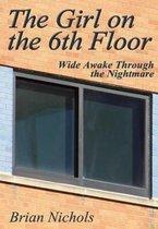 The Girl on the 6th Floor