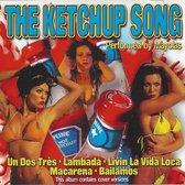 Ketchup Song
