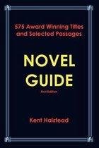 Novel Guide