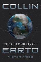 The Chronicles of Earto