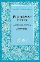 Fisherman Peter