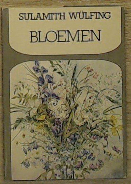 Bloemen - Wülfing |