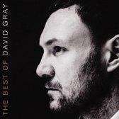 Best Of David Gray