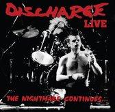 Nightmare.. -Deluxe-