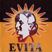 Evita (Musical Nederlandse cast)