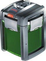 Eheim Professional 3 - Aquariumfilter 250 - 950 l/u