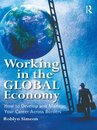 Working in the Global Economy