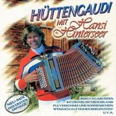 Hansi Hinterseer - Huttengaudi Mit