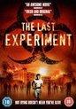 Last Experiment