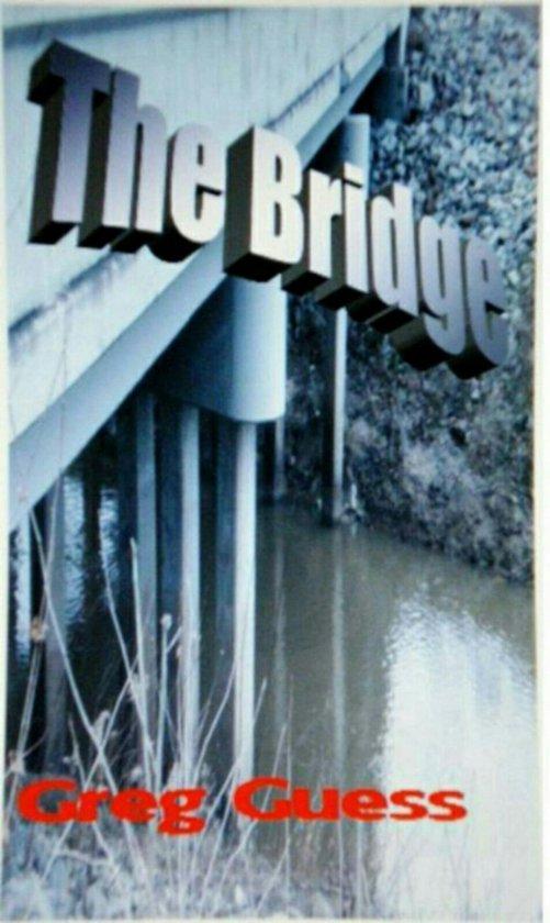 Omslag van The Bridge