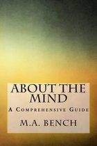About the Mind