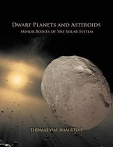 Dwarf Planets and Asteroids