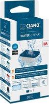 Ciano Filtermaterialenpakket Medium