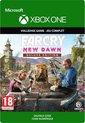 Xbox One download